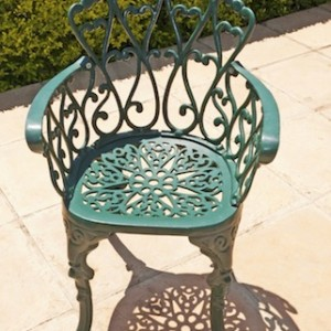 Bonzai Chair (G)