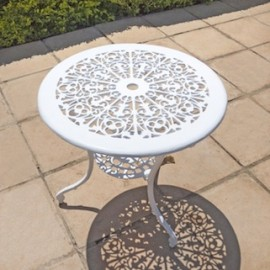Bonzai Table (62cm Diameter)