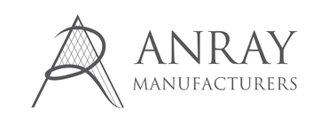 Anray Manufacturers
